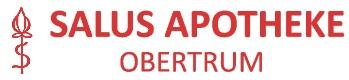 Salus Apotheke Logo